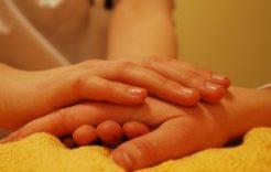 Więcej o: Opieka wytchnieniowa
