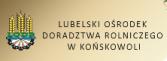 Więcej o: Dyżury LODR wGminie Dzwola