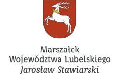 Więcej o: Zaproszenie naspotkanie informacyjne zMarszałkiem Województwa Lubelskiego