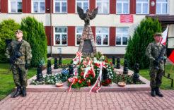 """Więcej o: """"Pamięci Żołnierzy Września 1939 roku"""""""