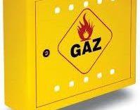 Więcej o: Gazyfikacja Gminy Dzwola