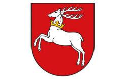 Więcej o: Obwieszczenie Marszałka Województwa Lubelskiego
