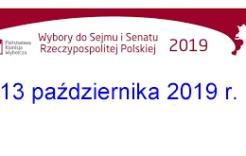 Więcej o: Wybory parlamentarne 2019