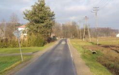 Więcej o: Remont drogi gminnej wBranewce – Kolonii