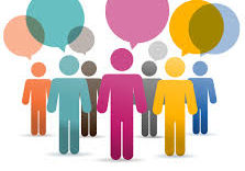 Więcej o: Zaproszenie dokonsultacji społecznych