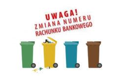 Więcej o: Opłaty zagospodarowanie odpadami komunalnymi