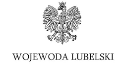 Więcej o: Informacja Wojewody Lubelskiego