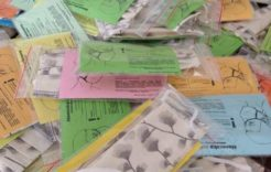 Więcej o: Gmina Dzwola rozpoczęła dystrybucję darmowych maseczek