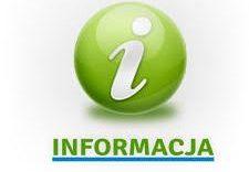 Więcej o: Kampania informacyjna Urzędu Statystycznego wLublinie