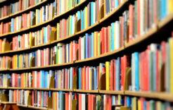Więcej o: Otwarcie bibliotek publicznych