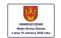 Więcej o: Wybory Prezydenta Rzeczypospolitej Polskiej
