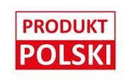 Więcej o: Kampania informacyjna KUPUJ ŚWIADOMIE-PRODUKT POLSKI.