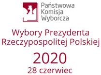 Więcej o: Wyniki wyborów prezydenckich wGminie Dzwola
