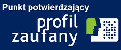 PROFIL ZAUFANY